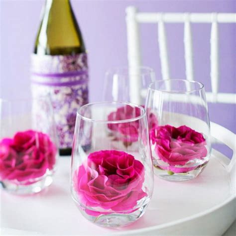 mothers day decoration 69 mother s day table decoration and centerpiece ideas