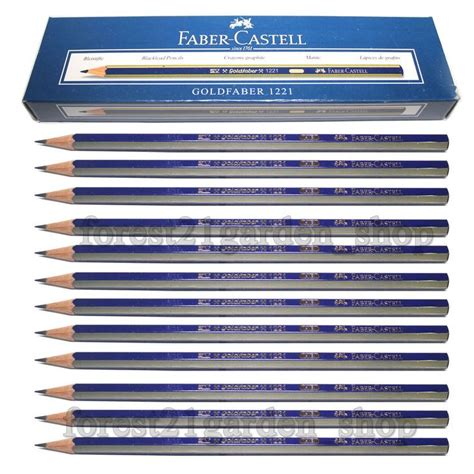 Faber Castell Pencil 2b Dozen 20170228 34 best pencils images on graffiti graphite
