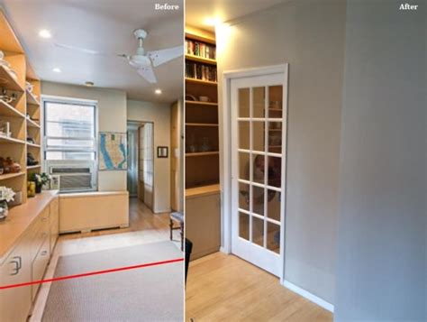 temporary walls nyc temporary walls nyc best solution for home and office
