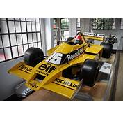 Renault RS01  Wikipedia