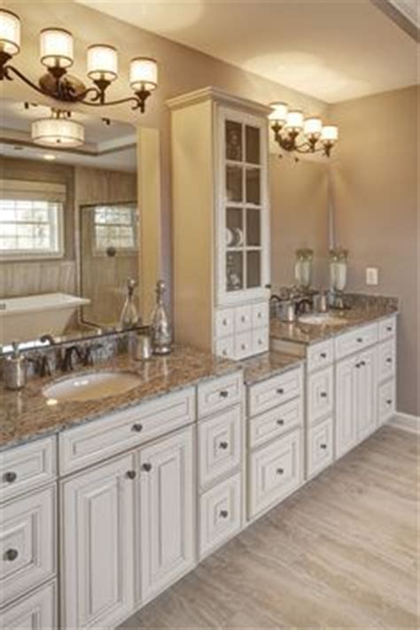 master bathroom cabinet ideas baltic brown granite countertops light maple floors add