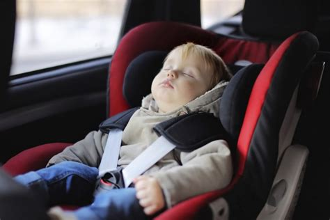 comfortable ways to sleep in a car infrequently asked questions why do we fall asleep so