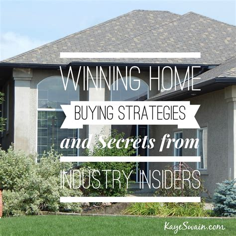 house buying tips tips for buying house 28 images buying a home 7 tips