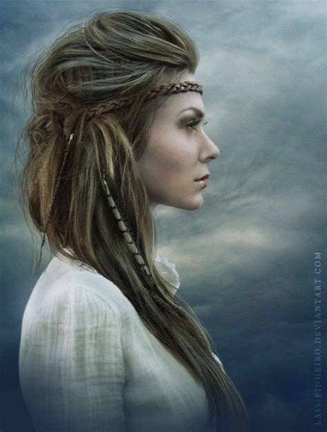 warrior hairstyles 1000 ideas about boho hairstyles on pinterest boho
