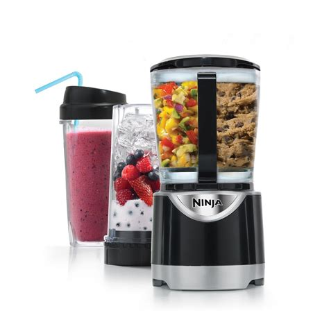 Kitchen System Pulse Bl201 by Kitchen System Pulse Blender Bl201 Ebay