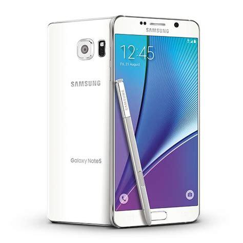 Samsung Q3 samsung galaxy note 6 release date q3 or q4 2016 release date portal