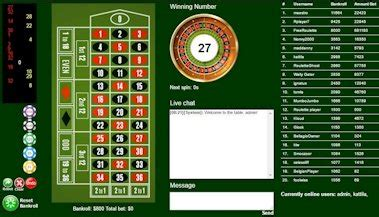 Free Roulette Win Real Money - is roulette bot real