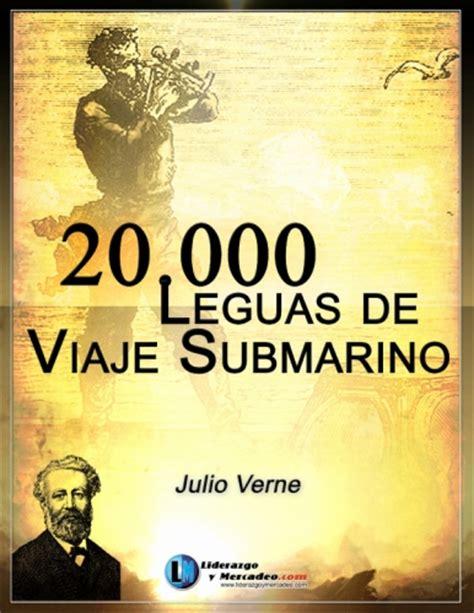 pdf libro de texto 20 000 leguas de viaje submarino para leer ahora descargar el libro 20 000 ciencia ficci 243 n y fantas 237 a en bolivia los libros de ciencia ficci 243 n que lograron predecir el futuro