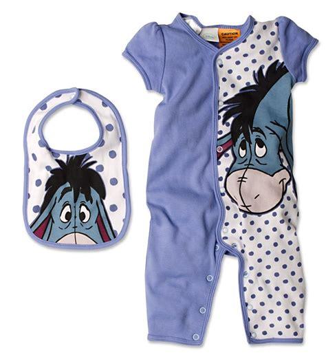 Selimut Topi Baby Grow Single Fleece Disney 1 1000 images about eeyore costumes clothing on disney fleece and disneybound