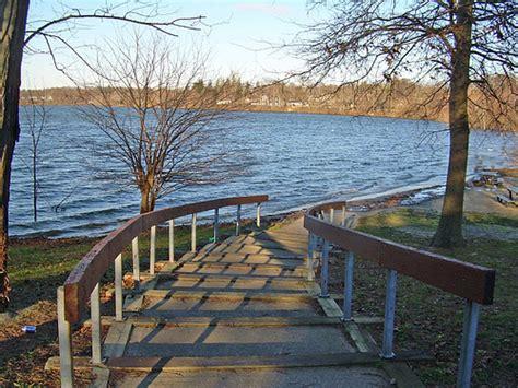 Garden Ronkonkoma by Lake Ronkonkoma Flickr Photo
