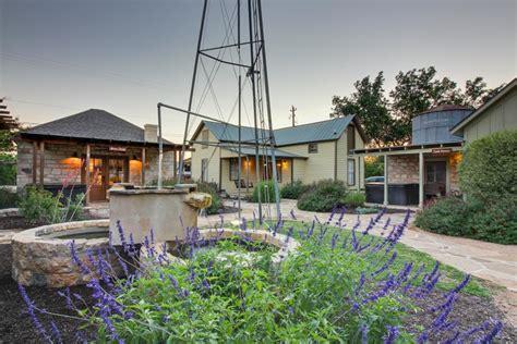 cottages fredericksburg tx wine country cottages on bodega studio vacation