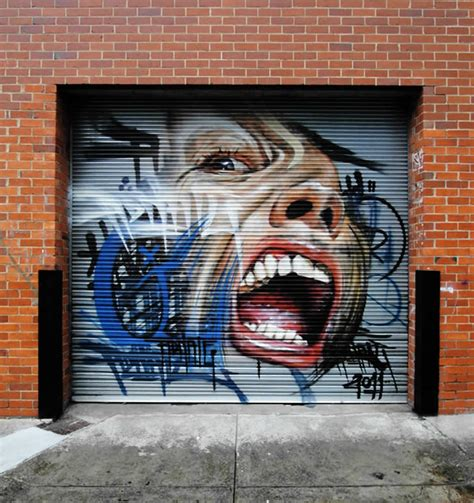 spray painter australia australia s spray painting xcitefun net