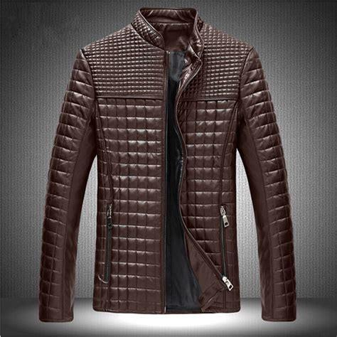 aliexpress jackets aliexpress amazon hot new autumn and winter 2015 men s
