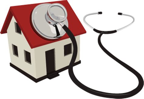 house call house call service qingdao medical qingdao clinic qingdao int medical