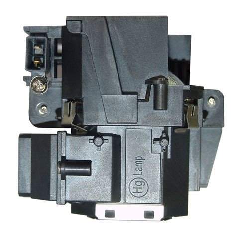 epson elplp49 replacement projector l osram elplp49 replacement bulb cartridge for epson hc 8350