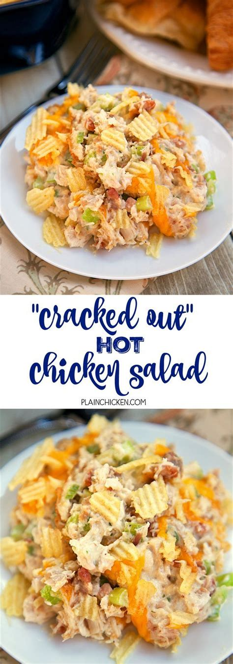 hot office lunch ideas 11 best office lunch ideas images on pinterest office