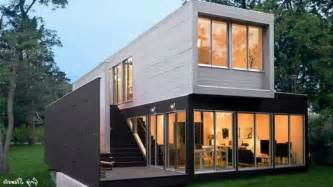 shipping container home design software home design turning a shipping container into a home