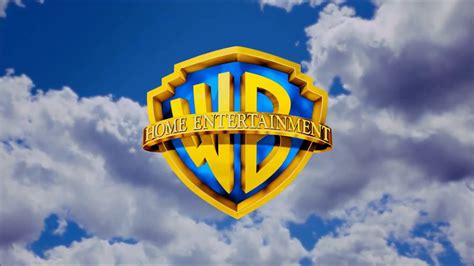 warner bros home entertainment pbs 2017