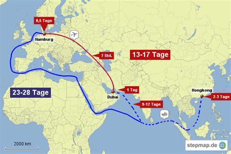 bis wann ist eine abtreibung möglich hongkong hamburg pramschiefer landkarte f 252 r deutschland