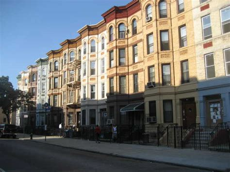 buy house brooklyn we buy brooklyn bed sty bushwick n y houses fast all cash s real estate