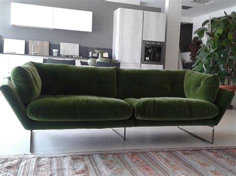divani divani outlet divano new york saba salotti a prezzo outlet