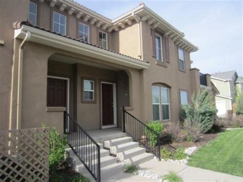 houses for rent denver colorado apartments and houses for rent near me in stapleton denver