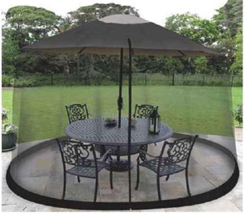 Mosquito Netting For Patio Umbrella Mosquito Netting For Patio Umbrella To Protect You From Insect Bite