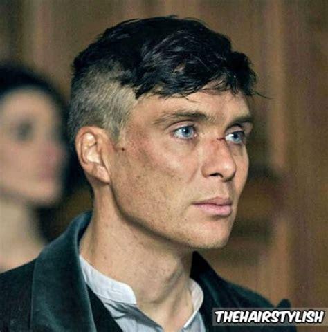 peaky blinders hair style peaky blinders haircut men s hairstyles haircuts 2018