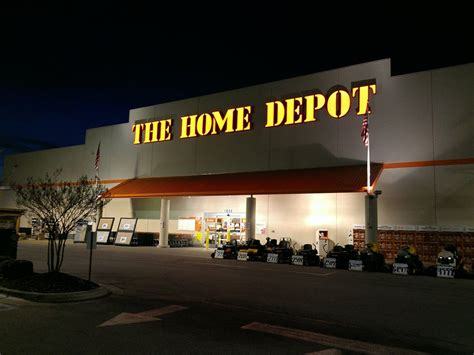 Home Depot Near Me Phone Number by The Home Depot 12 Photos Hardware Stores 1035