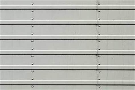 corrugated metal texture background images pictures