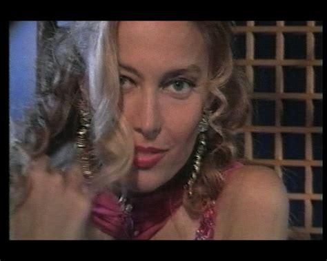 Film Moana L Ultima Volta   moana pozzi il trailer di quot moana l ultima volta quot