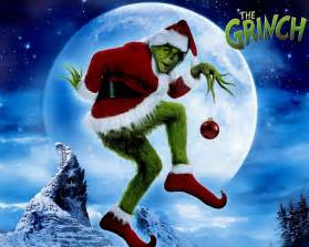 grinch who stole christmas full movie carrey f f
