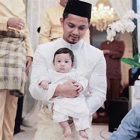 Baju Bayi Lelaki Untuk Aqiqah 11 gambar sekitar majlis aqiqah anak hairul azreen dan hanis zalikha penmerah
