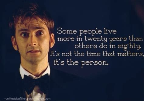 david tennant quotes famous quotes doctor who david tennant quotesgram