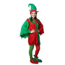 Holidays gt christmas gt christmas costumes amp santa hats gt elf costumes