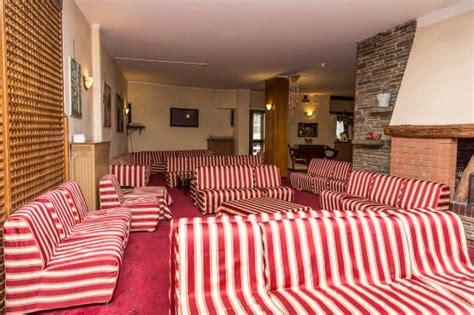 zona soggiorno zona soggiorno foto di hotel terrazza sauze d oulx