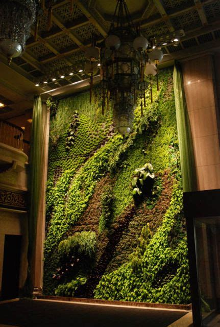 garden living wall vertical garden installations archives page 6 of 6