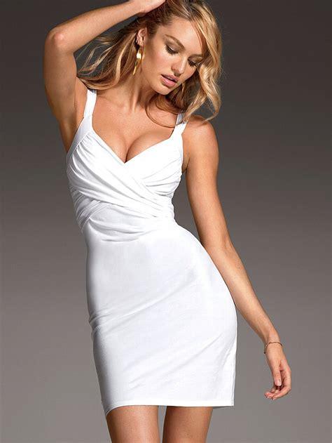 Vs Model by S Secret Calls Zarzar Models High