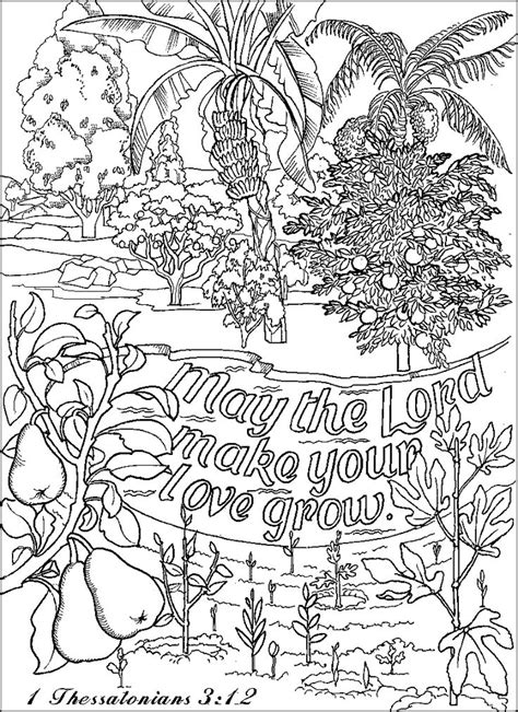 Acts 5 Coloring Pages by 1000 Images About Bible Coloring Pages On
