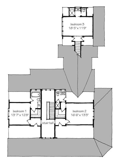 southern living floor plans southern living floor plans southern living custom builder