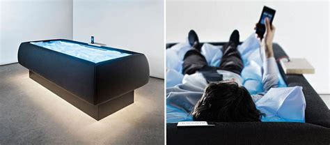 gravity bed zerobody anti gravity bed