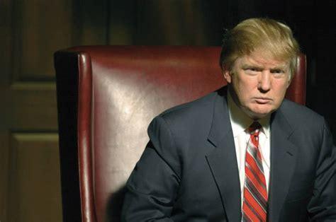 donald trump news update haute 100 new york updates haute living