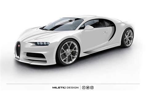 bugatti gold and white rendering bugatti chiron dubai police car