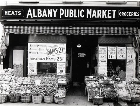 gazetteer and business directory of albany and schenectady co n y for 1870 71 classic reprint books albany market central ave albany ny 1930s flickr