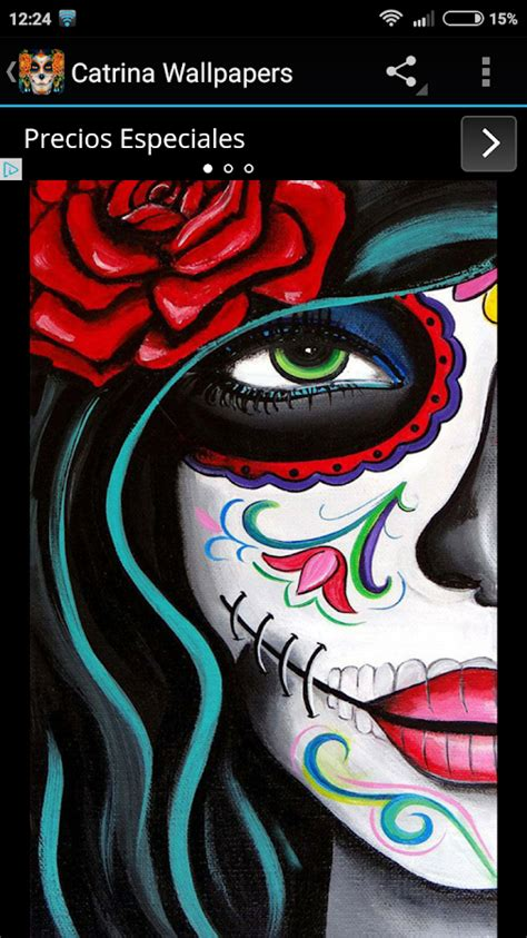 Catrina Top catrina wallpapers android apps on play