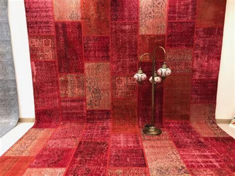 alfombras turcas precios alfombras turcas top alfombras turcas el gran bazar en
