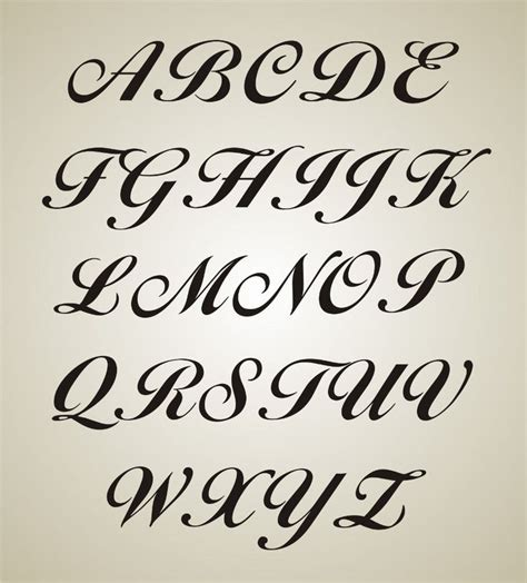 25 unique fancy letters ideas on pinterest fancy