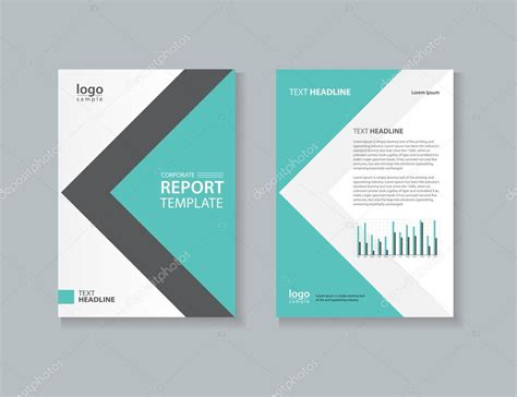 company st template design company profile sle doc business profile