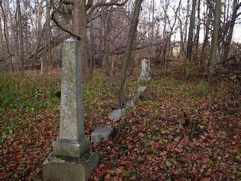 Hendricks County Records Cemetery Hendricks County Indiana
