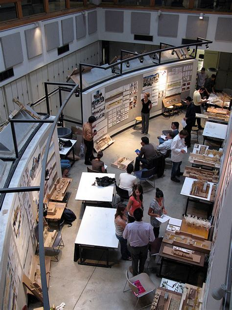 Interior Design Graduate School Rankings by Design School Programs Rank Among Top 20 Nationally Asu Now Access Excellence Impact
